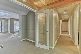 Photo 23: 112 Pump Hill Green SW in Calgary: Pump Hill Detached for sale : MLS®# A1121868