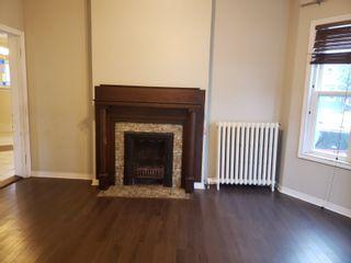 Photo 6: 195 Union Street in Sydney: 201-Sydney Residential for sale (Cape Breton)  : MLS®# 202101687