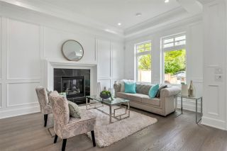 Photo 5: 5451 WESTMINSTER Avenue in Delta: Neilsen Grove House for sale (Ladner)  : MLS®# R2518049