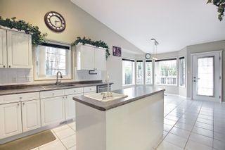 Photo 8: 11575 13 Avenue in Edmonton: Zone 16 House for sale : MLS®# E4248039