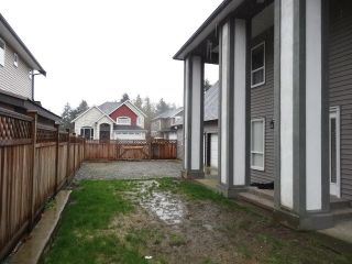 Photo 17: 33795 BOWIE DR in Mission: Mission BC House for sale : MLS®# F1444965
