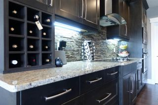 Photo 17: 152 DURRAND Bend: Fort Saskatchewan House for sale : MLS®# E4241709