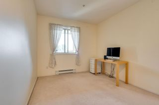Photo 13: 312 33731 MARSHALL Road in Abbotsford: Central Abbotsford Condo for sale : MLS®# R2609186