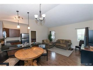 Photo 4: 3210 Kettle Creek Cres in VICTORIA: La Langford Lake House for sale (Langford)  : MLS®# 750637