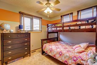 Photo 25: 505 Suntree Place: Okotoks Detached for sale : MLS®# A1110721