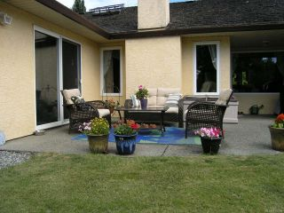 Photo 27: 819 Country Club Dr in COBBLE HILL: ML Cobble Hill House for sale (Malahat & Area)  : MLS®# 738255