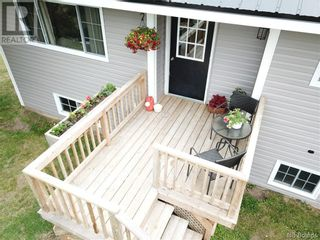 Photo 15: 234 Mowat Drive in St. Andrews: House for sale : MLS®# NB058712