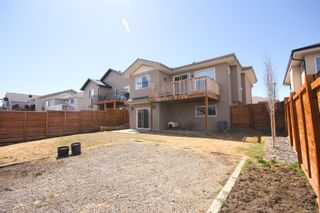 Photo 24: 646 Country Meadows Close: Turner Valley Detached for sale : MLS®# A1102004