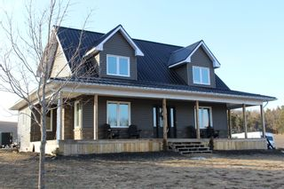 Photo 2: 460 Mount Pleasant Rd in Cobourg: House for sale : MLS®# 511310097