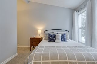 Photo 31: 2 GRANDVIEW Ridge: St. Albert Townhouse for sale : MLS®# E4227433