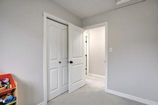 Photo 22:  in Edmonton: Zone 55 House Half Duplex for sale : MLS®# E4249067