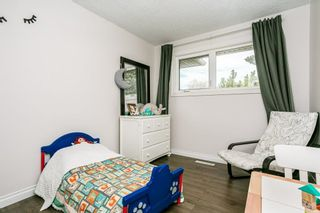 Photo 17: 8911 157 Street in Edmonton: Zone 22 House for sale : MLS®# E4246342