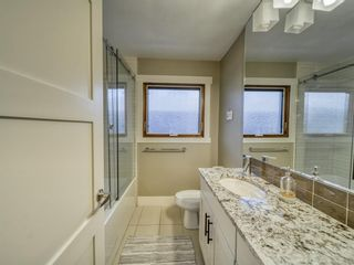 Photo 21: 2312 Sandhurst Avenue SW in Calgary: Scarboro/Sunalta West Detached for sale : MLS®# A1100127