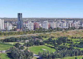 Photo 30: 802 11826 100 Avenue in Edmonton: Zone 12 Condo for sale : MLS®# E4255864