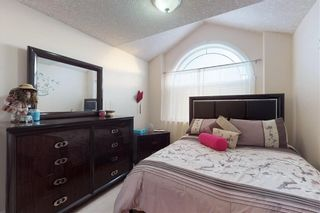Photo 34: 417 OZERNA Road in Edmonton: Zone 28 House for sale : MLS®# E4214159