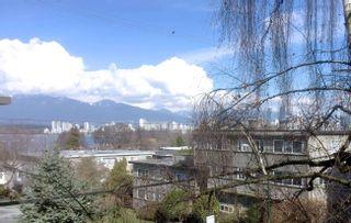 Photo 18: 301 1631 VINE Street in Vancouver: Kitsilano Condo for sale (Vancouver West)  : MLS®# R2614984