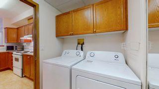 Photo 8: 223 11260 153 Avenue in Edmonton: Zone 27 Condo for sale : MLS®# E4260749