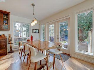 Photo 9: 2640 Sheringham Point Rd in SOOKE: Sk Sheringham Pnt House for sale (Sooke)  : MLS®# 810223