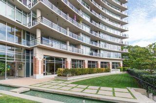 Photo 15: S1104 737 Humboldt St in : Vi Downtown Condo for sale (Victoria)  : MLS®# 873273