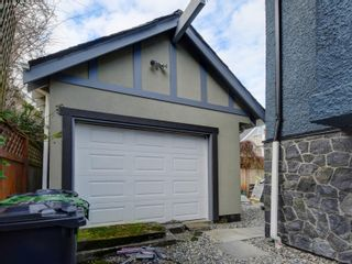 Photo 28: 258 Richmond Ave in : Vi Fairfield East House for sale (Victoria)  : MLS®# 863286