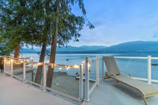 Photo 34: 4027 Eagle Bay Road, in Eagle Bay: House for sale : MLS®# 10238925