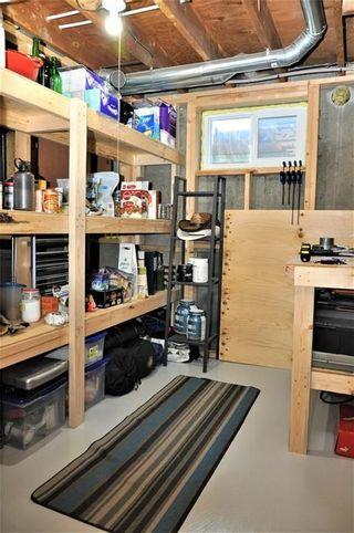 Photo 21: 414 REGAL Park NE in Calgary: Renfrew House for sale : MLS®# C4178136