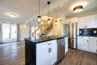 Photo 12: 6702 106 Street in Edmonton: Zone 15 House for sale : MLS®# E4230972