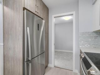 """Photo 10: 312 4893 CLARENDON Street in Vancouver: Collingwood VE Condo for sale in """"CLARENDON PLACE"""" (Vancouver East)  : MLS®# R2216672"""