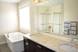 Photo 16: 1101 1086 WILLIAMSTOWN Boulevard NW: Airdrie House for sale : MLS®# C4135103