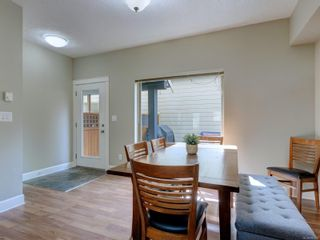 Photo 6: 203 785 Station Ave in : La Langford Proper Row/Townhouse for sale (Langford)  : MLS®# 885636