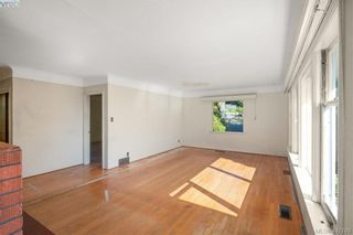 Photo 4: 3965 Locarno Lane in VICTORIA: SE Arbutus House for sale (Saanich East)  : MLS®# 842621