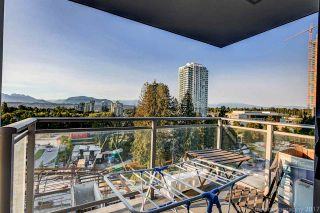 "Photo 3: 1006 13325 102A Avenue in Surrey: Whalley Condo for sale in ""ULTRA"" (North Surrey)  : MLS®# R2193037"