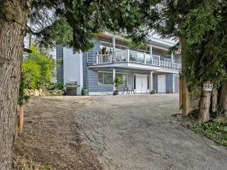 Main Photo: 984 E KEITH Road in North Vancouver: Calverhall House for sale : MLS®# V1067060