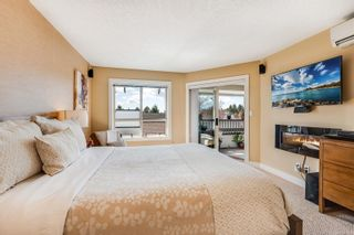 Photo 17: 201 7851 East Saanich Rd in : CS Saanichton Condo for sale (Central Saanich)  : MLS®# 872938