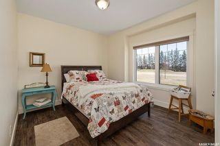 Photo 23: Dyck Acreage in Corman Park: Residential for sale (Corman Park Rm No. 344)  : MLS®# SK860994