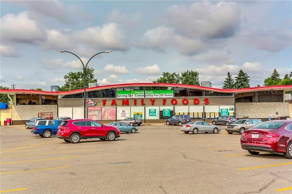 Photo 29: Photos: 824 MATADOR Crescent NE in Calgary: Mayland Heights House for sale : MLS®# C4131129