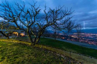 Photo 11: 46840 THORNTON Road in Chilliwack: Promontory House for sale (Sardis) : MLS®# R2592052
