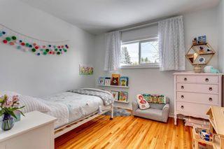 Photo 16: 138 HANOVER RD SW in Calgary: Haysboro Detached for sale : MLS®# C4287581