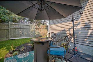 """Photo 24: 190 20033 70 Avenue in Langley: Willoughby Heights Townhouse for sale in """"Denim II"""" : MLS®# R2609872"""
