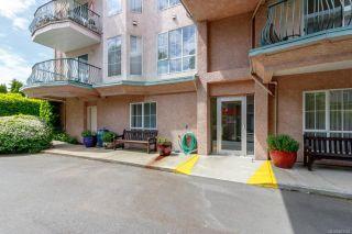 Photo 5: 102 3133 Tillicum Rd in : SW Tillicum Condo for sale (Saanich West)  : MLS®# 863118