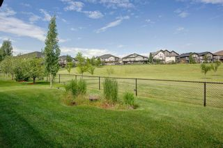 Photo 34: 409 High Park Place NW: High River Semi Detached for sale : MLS®# A1012783