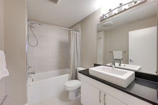 Photo 19: 410 11080 ELLERSLIE Road in Edmonton: Zone 55 Condo for sale : MLS®# E4239837