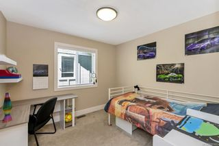 Photo 20: 1238 Bombardier Cres in Langford: La Westhills House for sale : MLS®# 840368