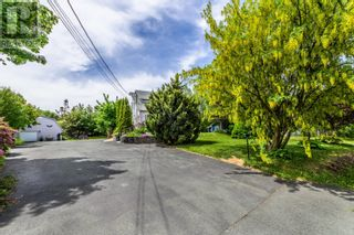 Photo 38: 82 Anchorage Road in Conception Bay South: House for sale : MLS®# 1232461
