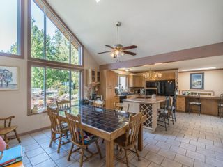 Photo 29: 2485 Pylades Dr in : Na Cedar House for sale (Nanaimo)  : MLS®# 873595