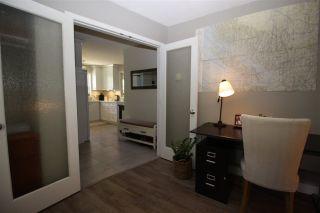 Photo 9: 5943 ST ANDREWS Place in Sechelt: Sechelt District House for sale (Sunshine Coast)  : MLS®# R2459726