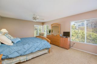 Photo 20: CARLSBAD SOUTH House for sale : 5 bedrooms : 6756 TEA TREE STREET in Carlsbad