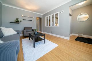 Photo 3: 432 CENTENNIAL Street in Winnipeg: River Heights North Residential for sale (1C)  : MLS®# 202102305