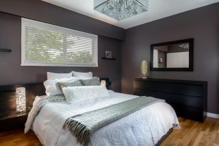 Photo 11: 2157 AUDREY Drive in Port Coquitlam: Mary Hill House for sale : MLS®# R2167771