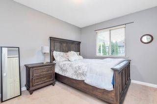 """Photo 17: 32954 PHELPS Avenue in Mission: Mission BC House for sale in """"CEDAR VALLEY ESTATES"""" : MLS®# R2621678"""